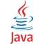 Java, J2EE, JSP
