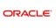 Oracle, ADF